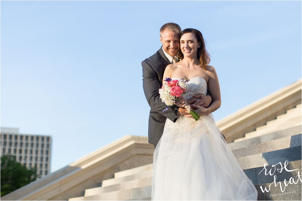 0430019. Topeka Kansas State Capitol Wedding.JPG