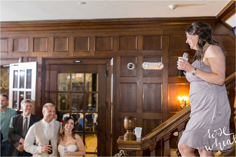 0430013. Dillon House Wedding Topeka KS.JPG
