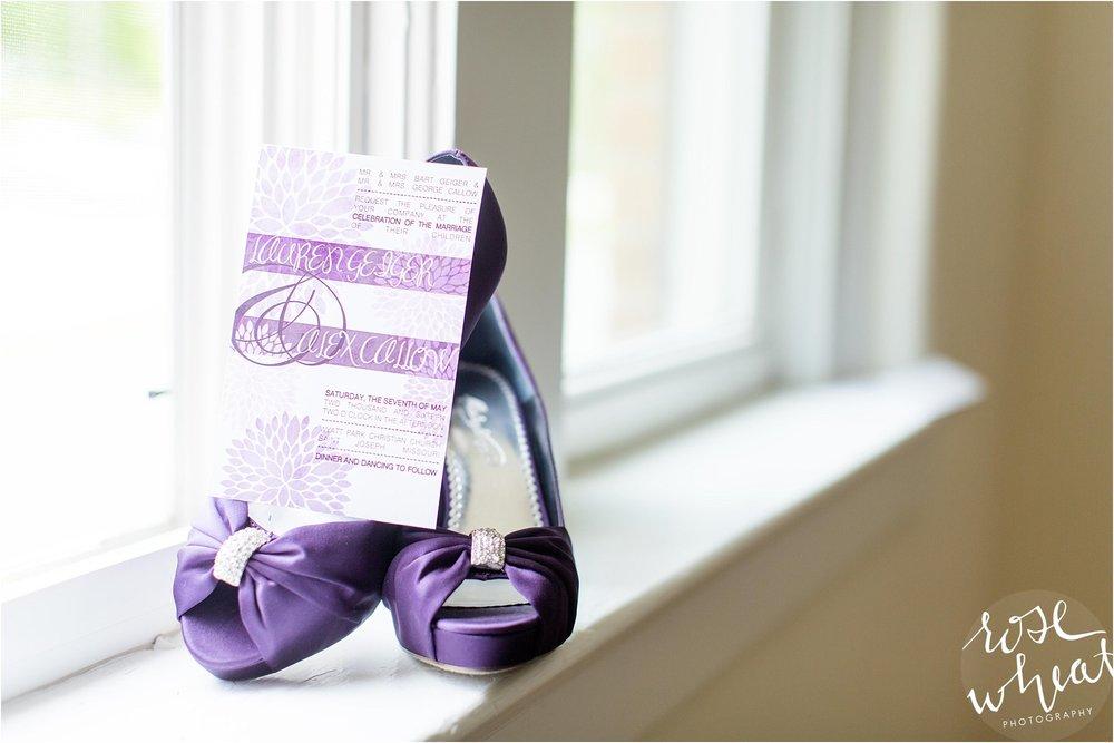 002. purple shoes invitation.jpg