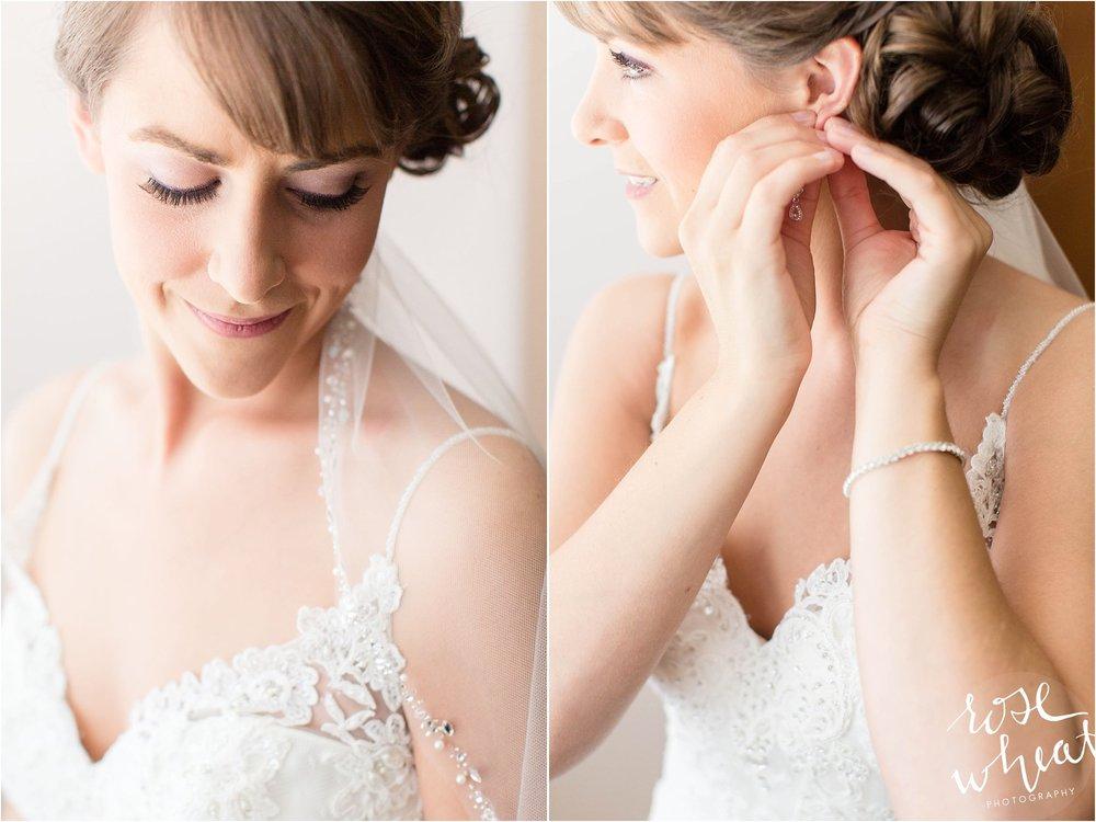006. bridal portraits.jpg