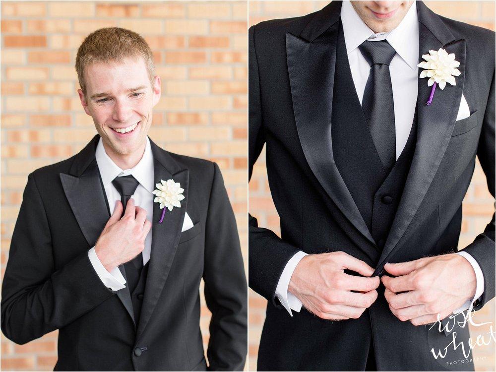 004. groom getting ready images.jpg
