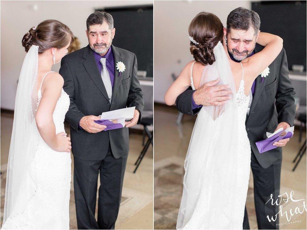007. emotional father daughter wedding.jpg