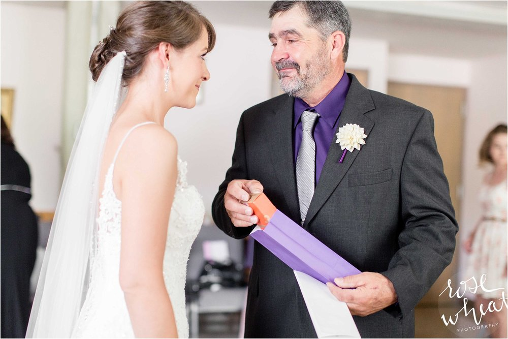008. emotional father daughter wedding.jpg
