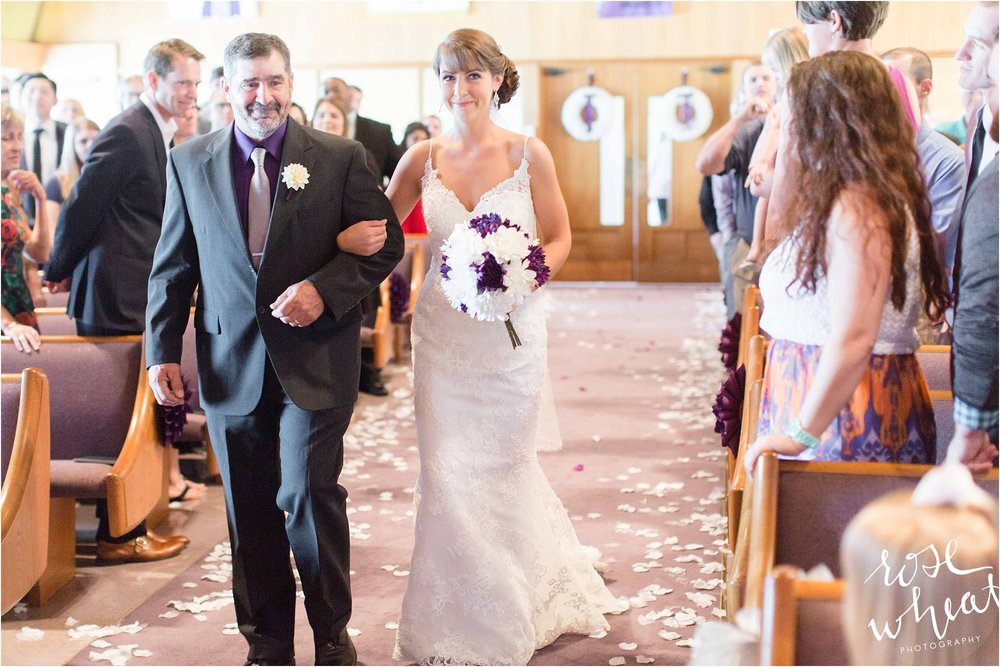 010. wedding ceremony wyatt park christian church st jo mo.jpg