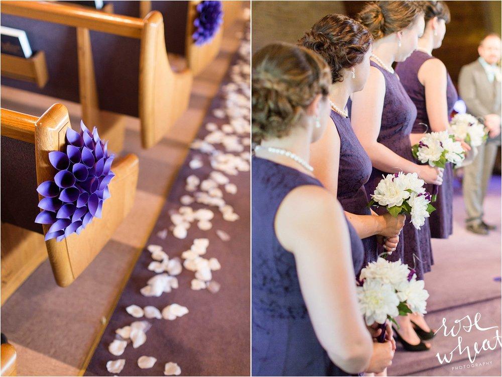 011. wedding wyatt park christian church st jospeh mo.jpg