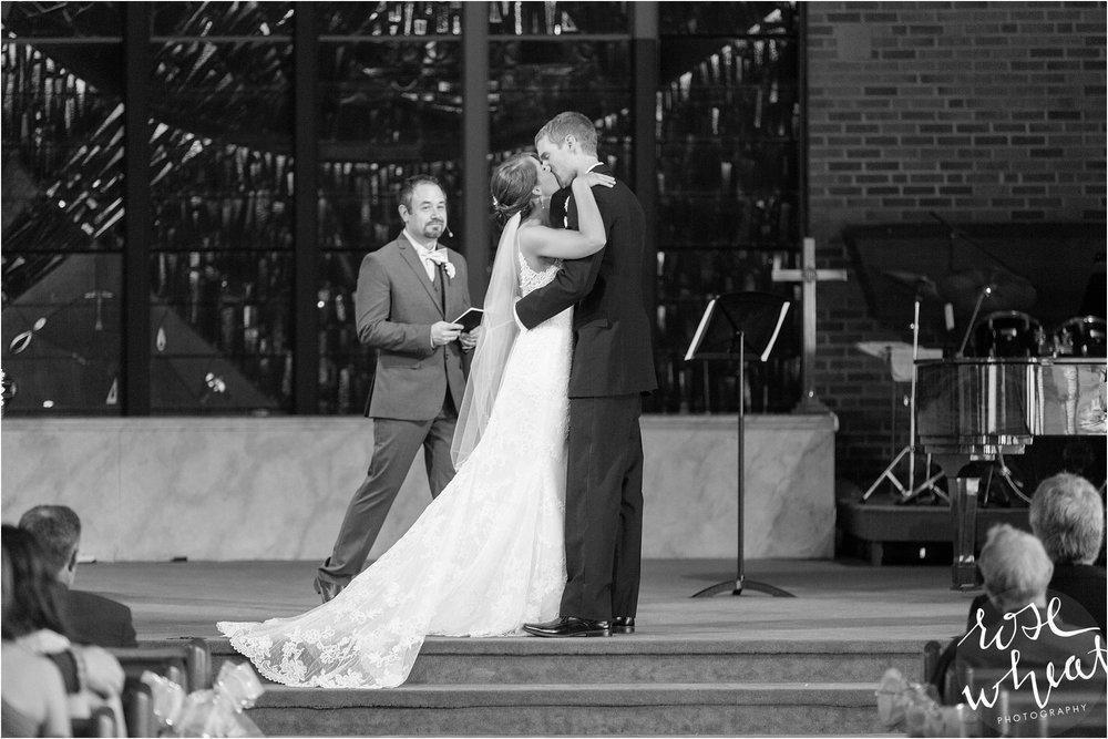 012. wedding wyatt park christian church st jospeh mo.jpg