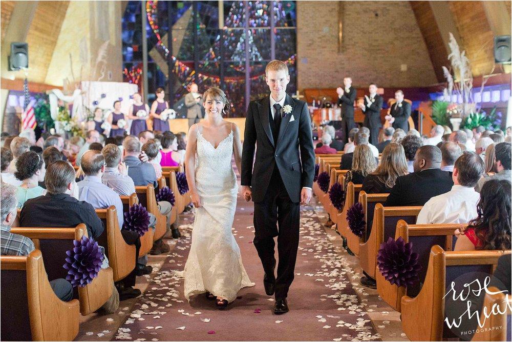013. wedding wyatt park christian church st jospeh mo.jpg