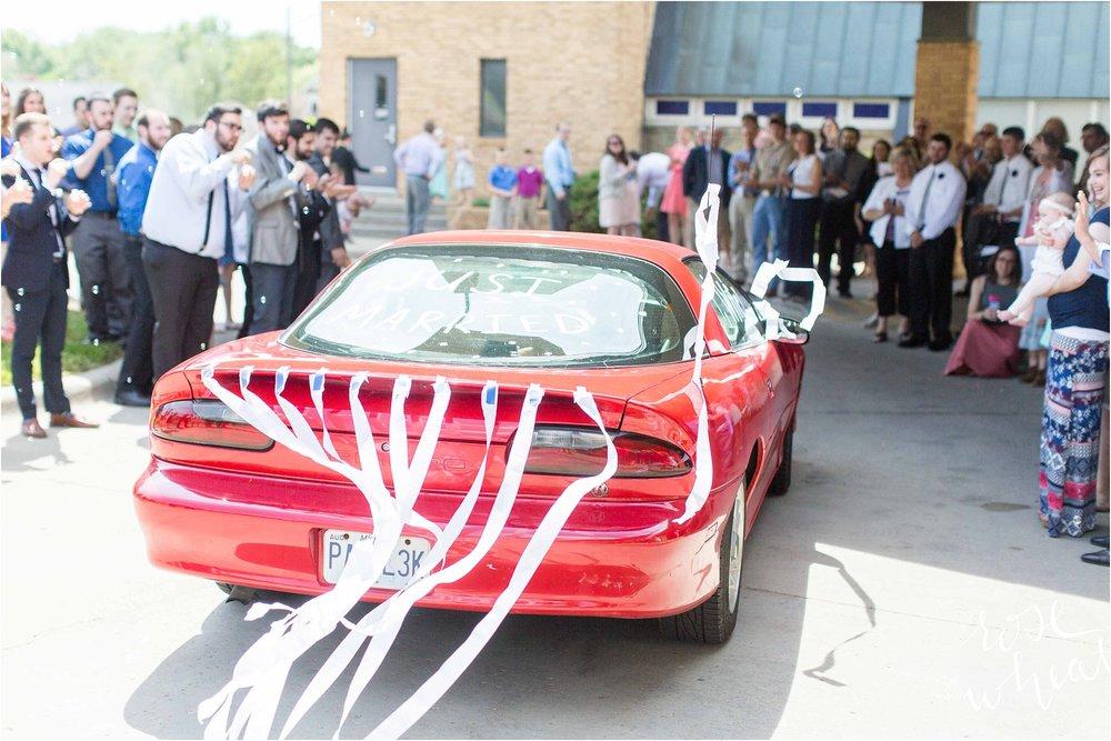044. wyatt park christian church wedding.jpg