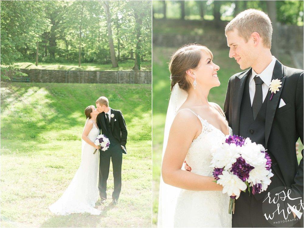 021.  krug park st jo mo wedding.jpg