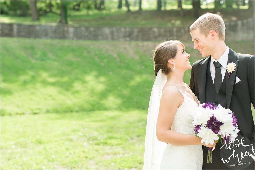 022.  krug park st jo mo wedding.jpg