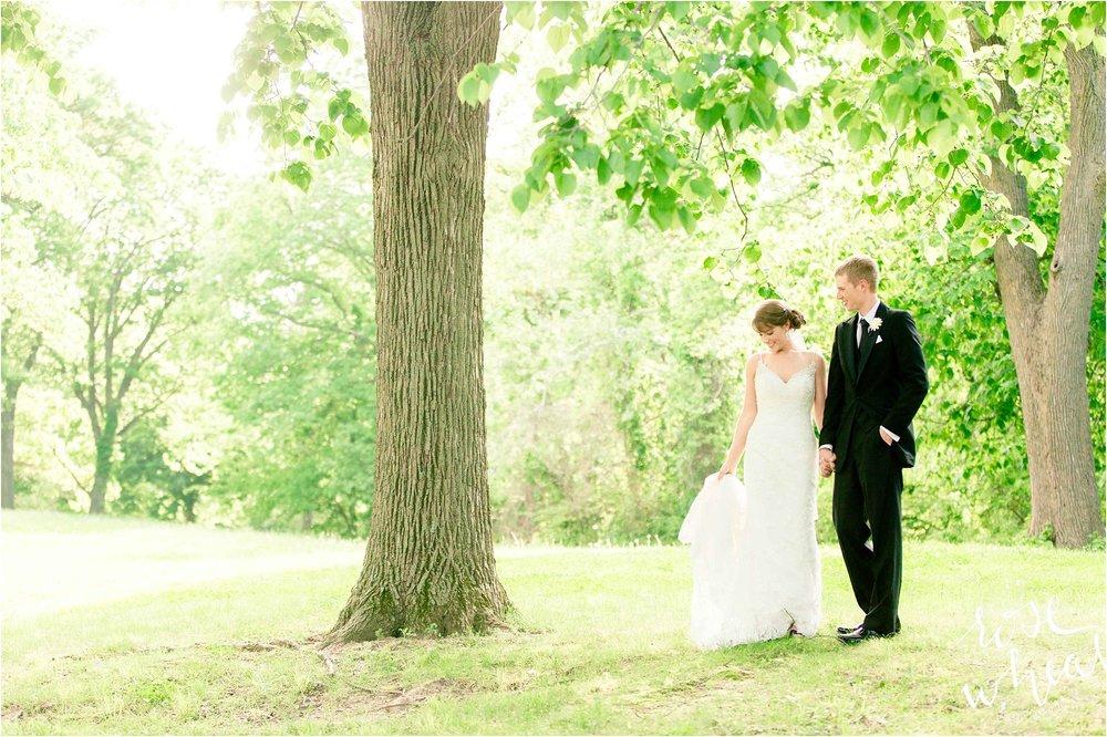 031.  krug park st jo mo wedding.jpg