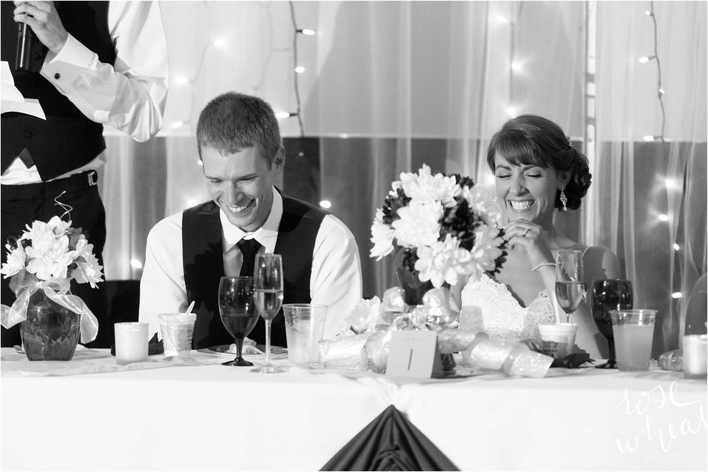 036. st joseph mo wedding.jpg