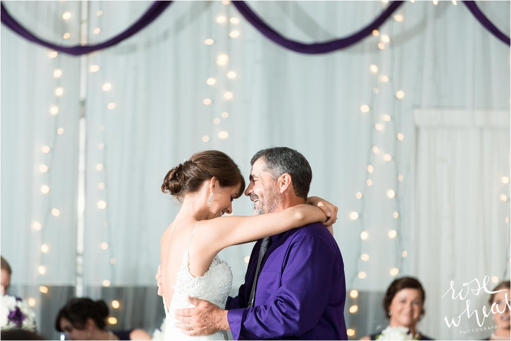 039.  st joseph mo wedding.jpg