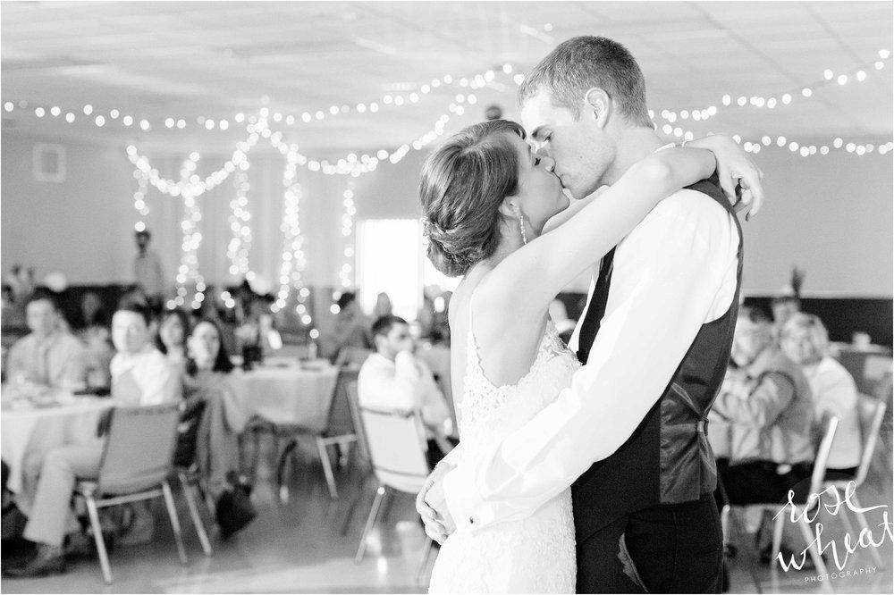 038.  st joseph mo wedding.jpg