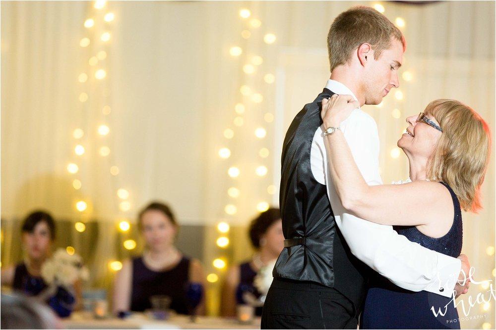 040.  st joseph mo wedding.jpg