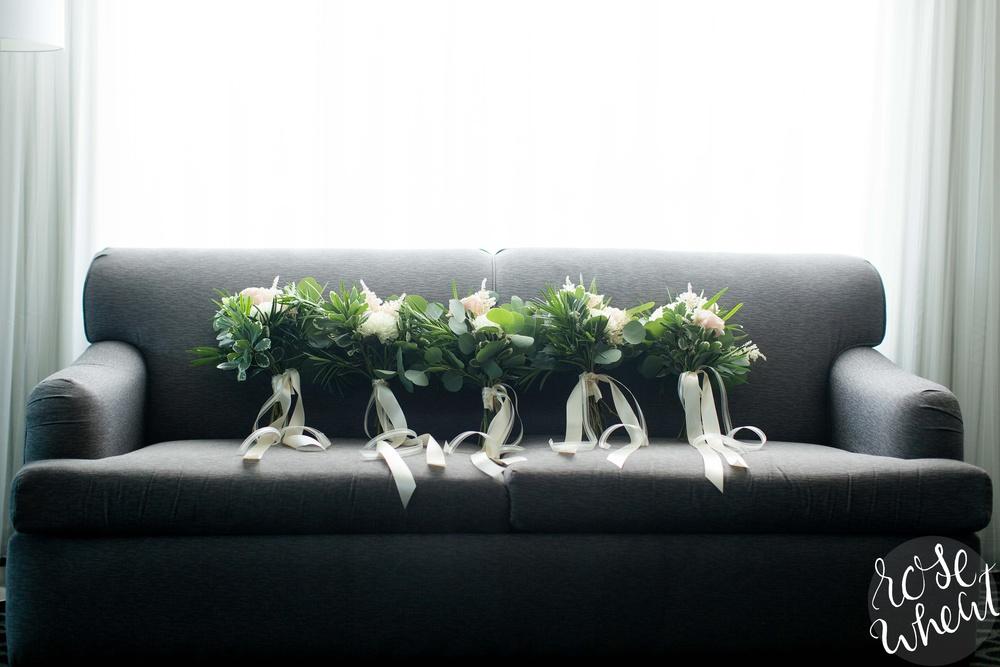 Manhattan_KS_Bluemont_Hotel_Wedding_0005.jpg