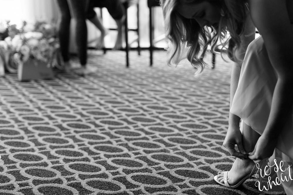 Manhattan_KS_Bluemont_Hotel_Wedding_0006.jpg