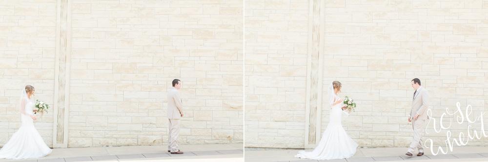 Manhattan_KS_Bluemont_Hotel_Wedding_0012.jpg