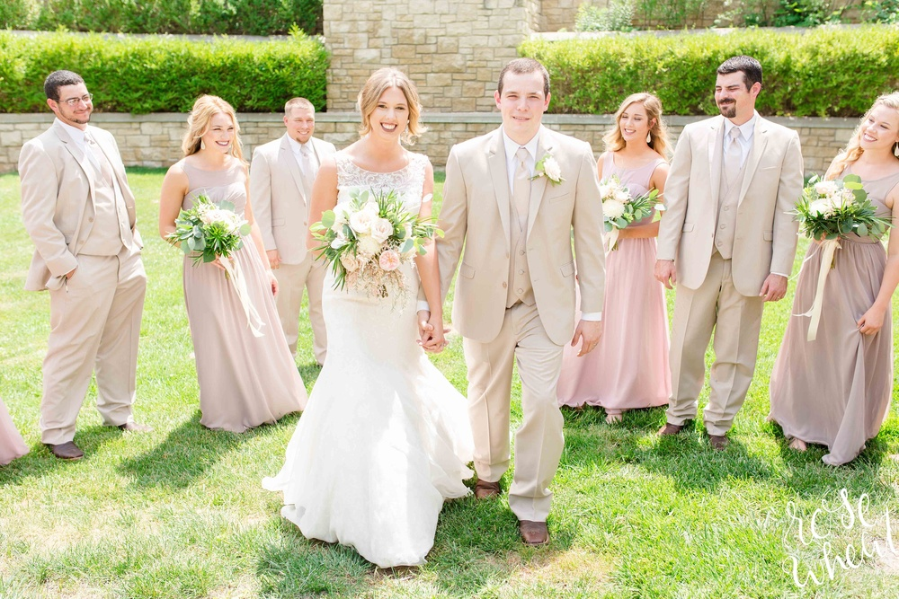 KState_Wedding_0025.jpg