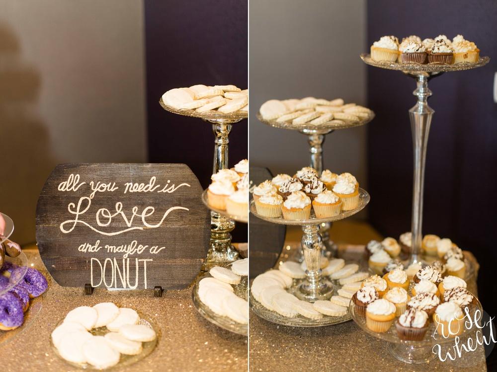Manhattan_KS_Bluemont_Hotel_Wedding_0040.jpg