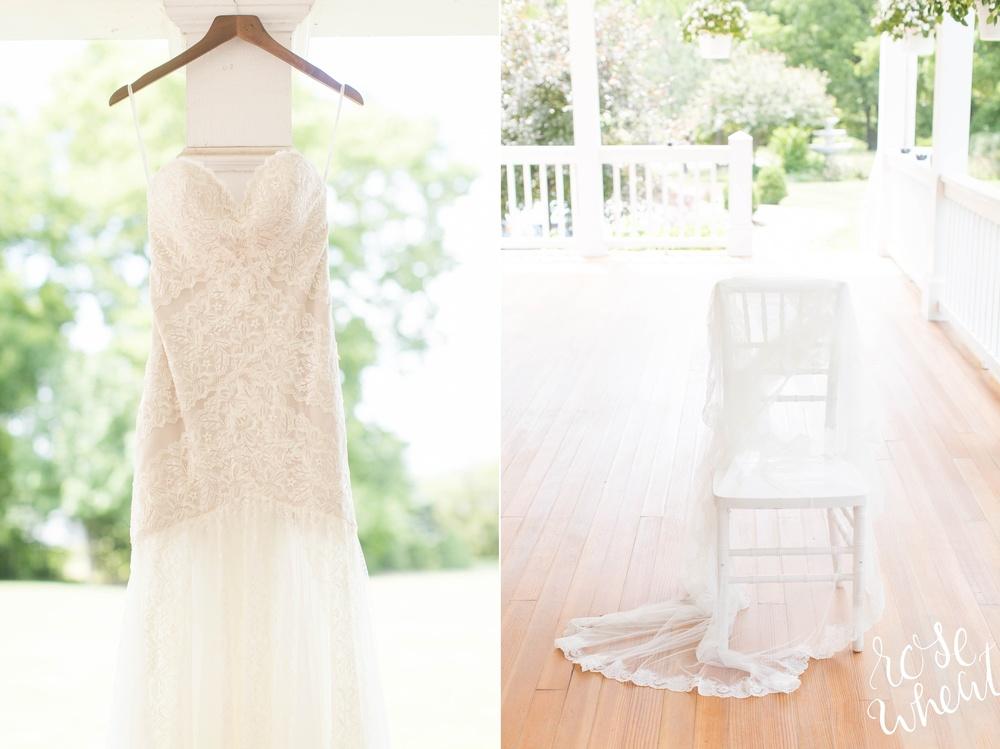 Hawthorne_House_Wedding_Kansas_City_Mo_0068.jpg