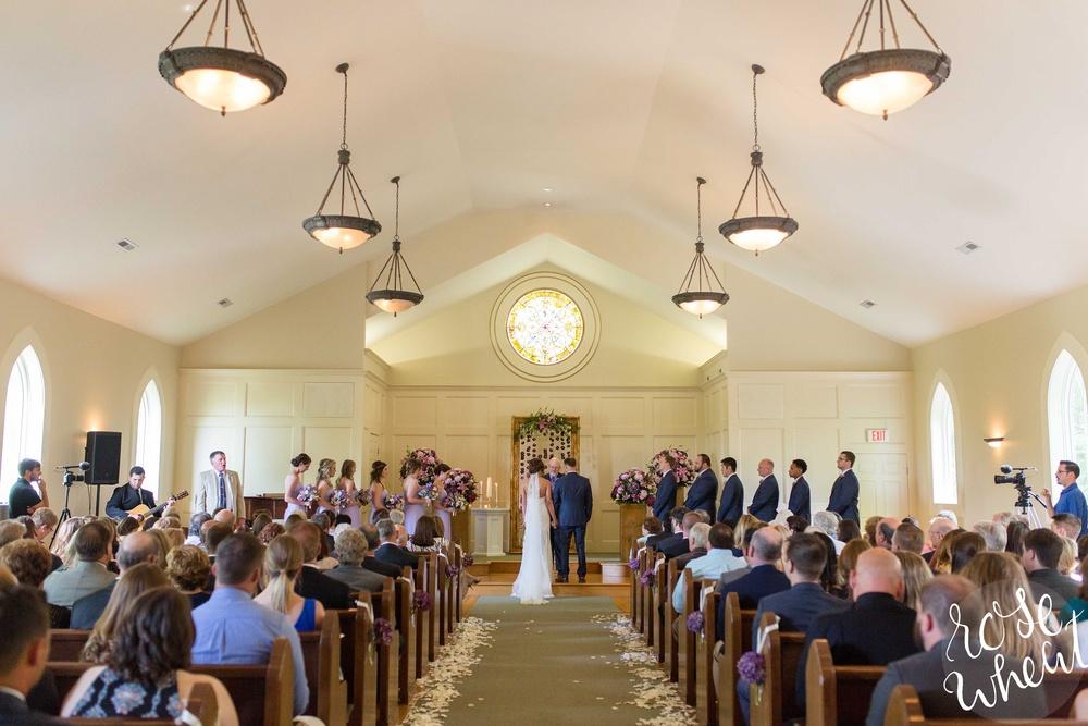 Hawthorne_House_Wedding_Kansas_City_Mo_0082.jpg