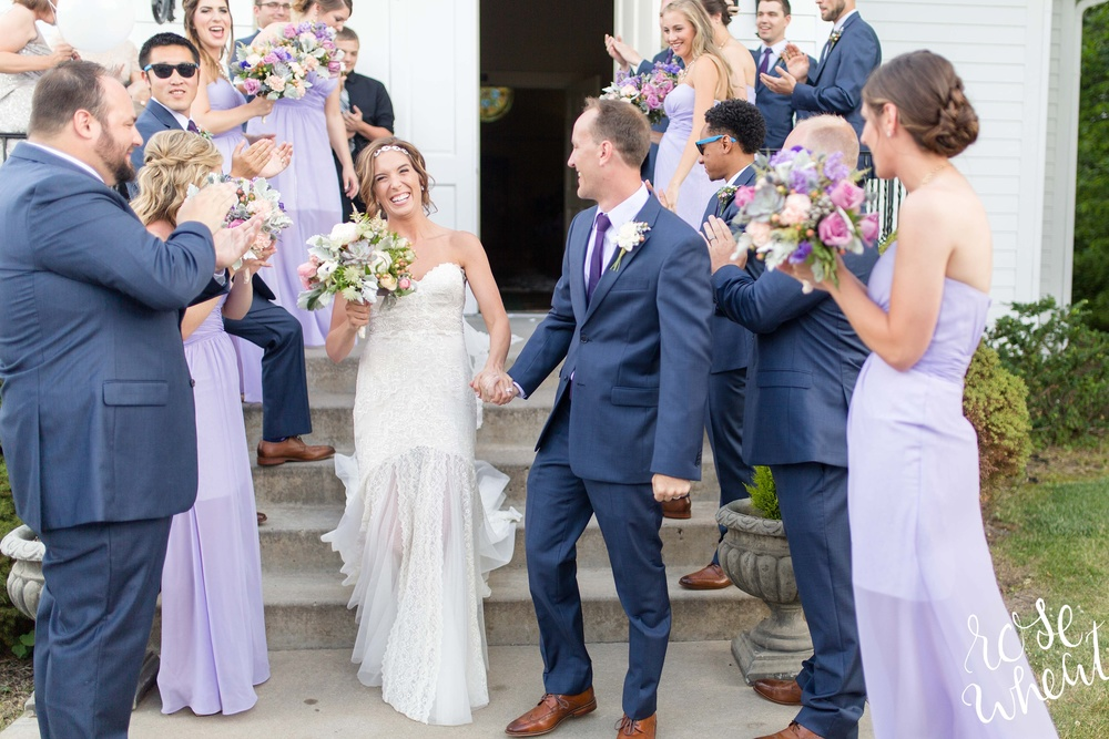 Hawthorne_House_Wedding_Kansas_City_Mo_0088.jpg