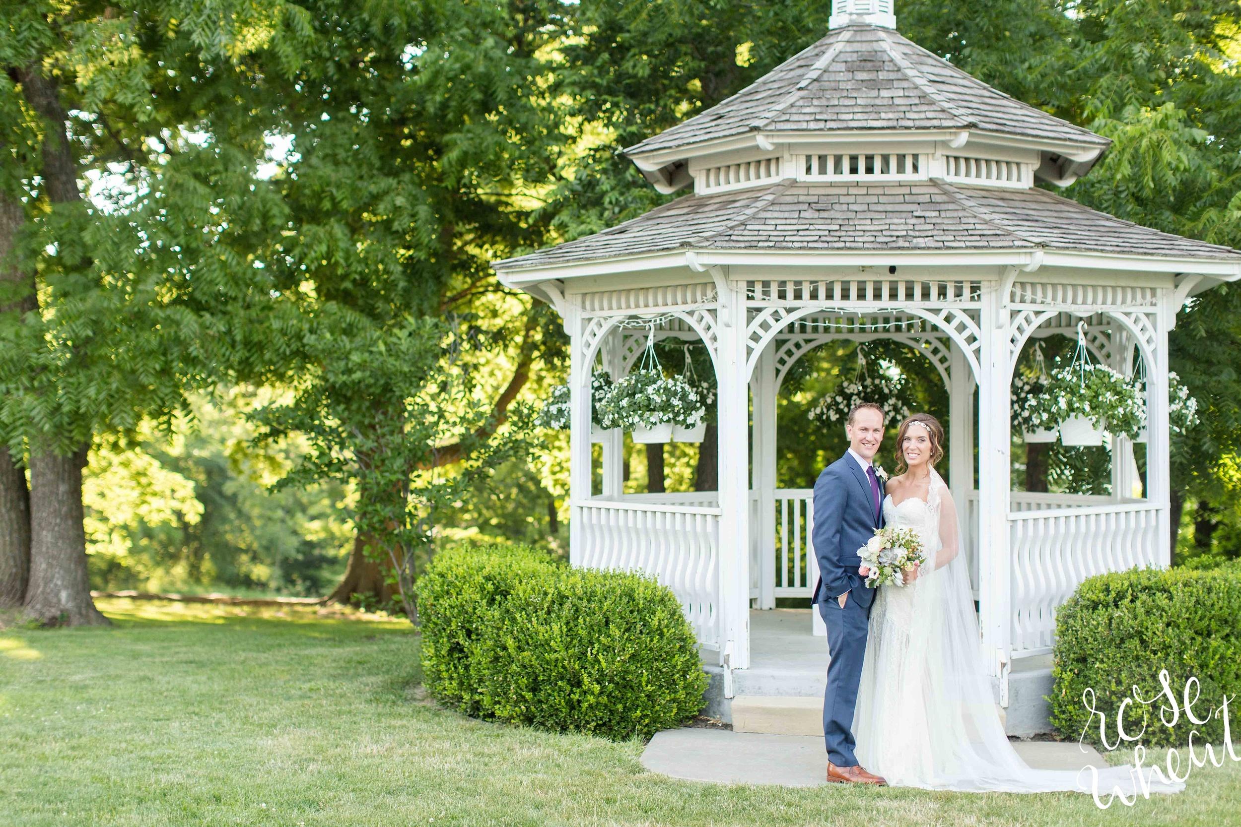 Abbey & Andrew   A Lilac & Ranunculus Hawthorne House Wedding ...