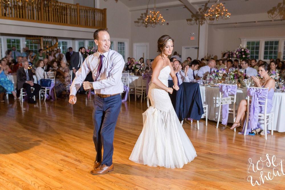 Hawthorne_House_Wedding_Kansas_City_Mo_0114.jpg