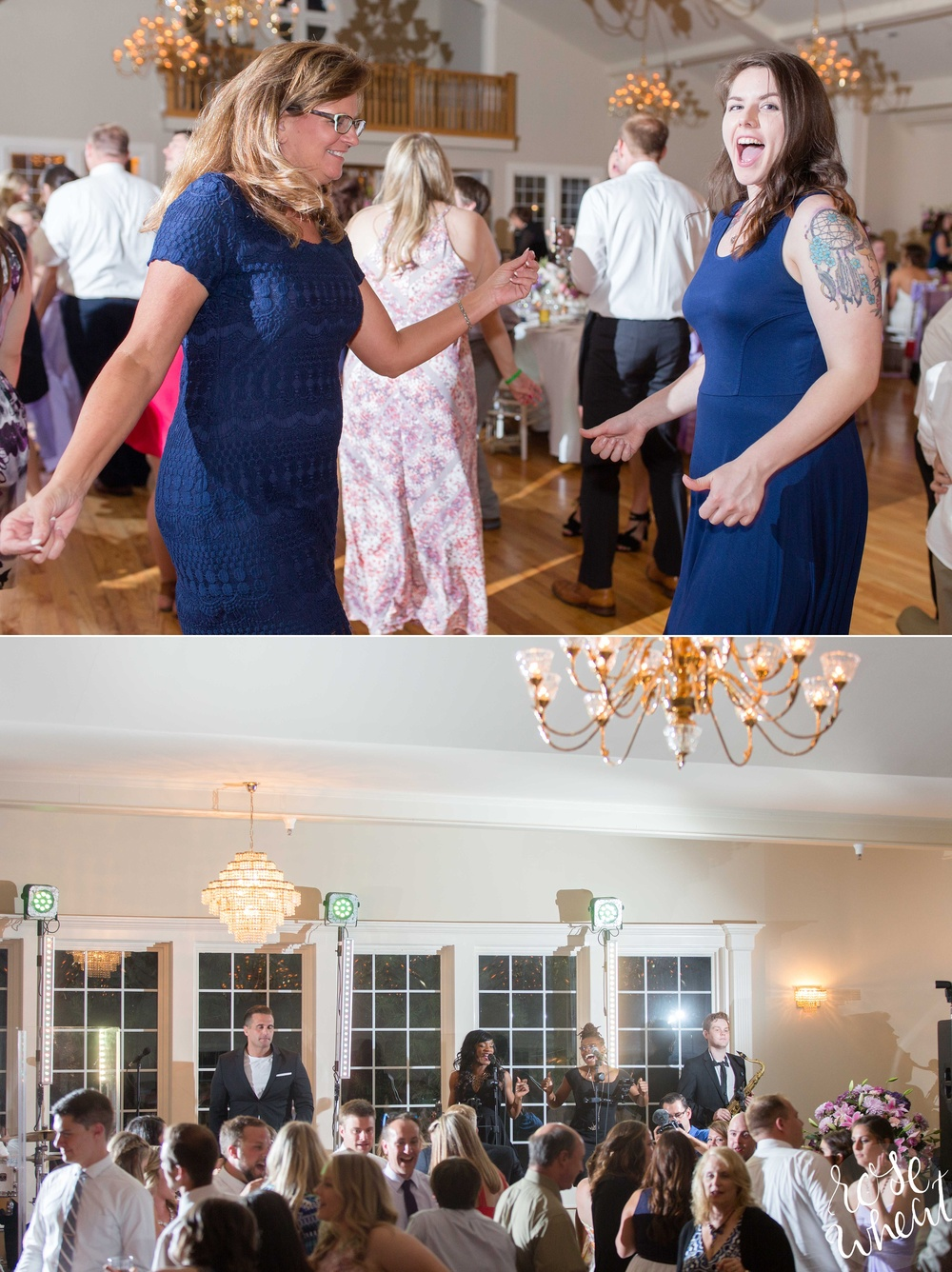 Hawthorne_House_Wedding_Kansas_City_Mo_0119.jpg