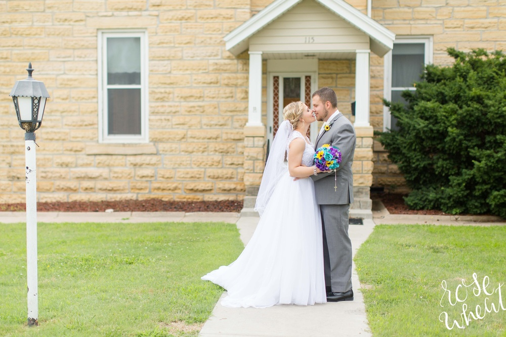 Rural_Kansas_Purple_Teal_Wedding_0013.jpg