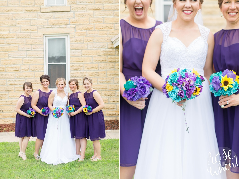 Rural_Kansas_Purple_Teal_Wedding_0020.jpg