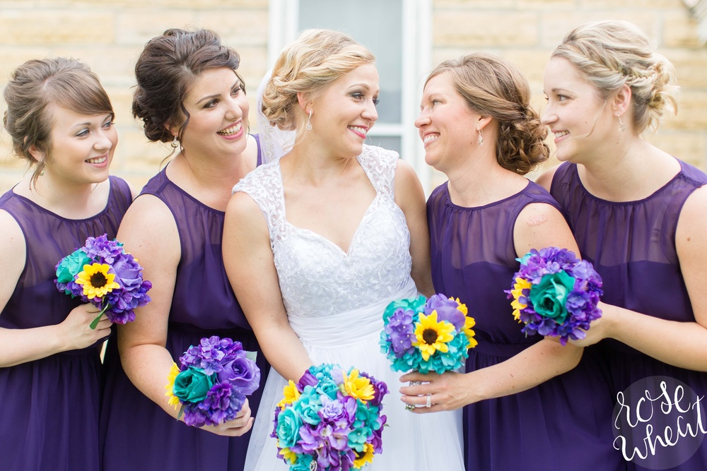 Rural_Kansas_Purple_Teal_Wedding_0021.jpg