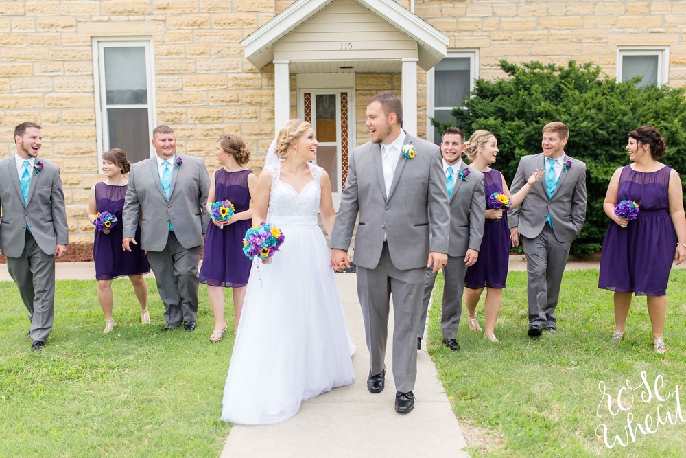 Rural_Kansas_Purple_Teal_Wedding_0023.jpg
