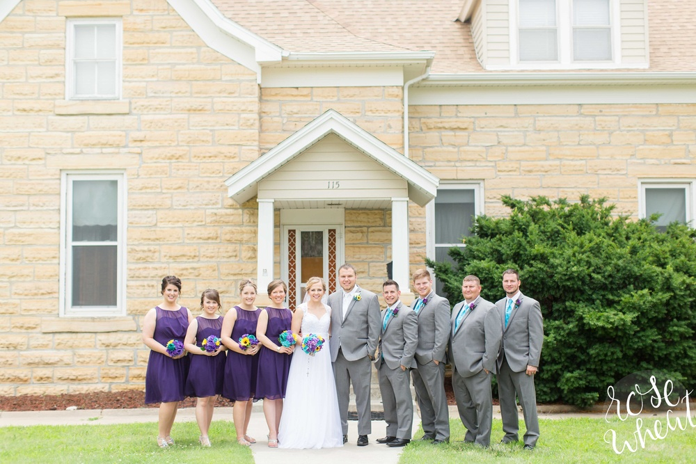 Rural_Kansas_Purple_Teal_Wedding_0022.jpg