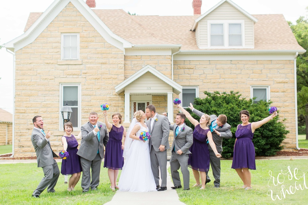 Rural_Kansas_Purple_Teal_Wedding_0025.jpg