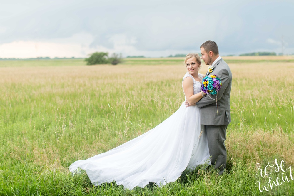 Rural_Kansas_Purple_Teal_Wedding_0033.jpg