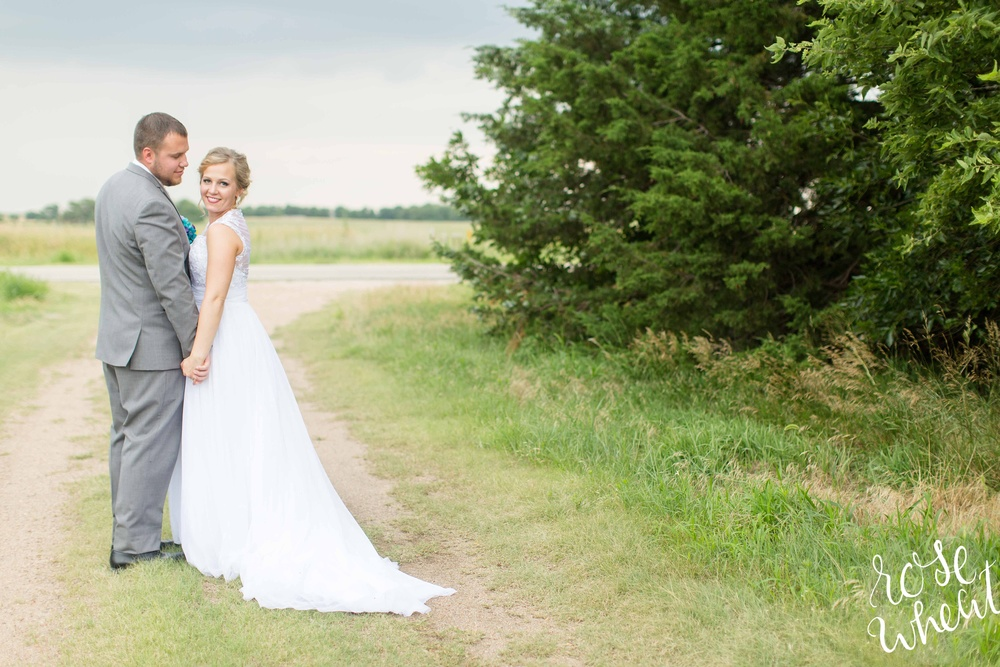 Rural_Kansas_Purple_Teal_Wedding_0034.jpg