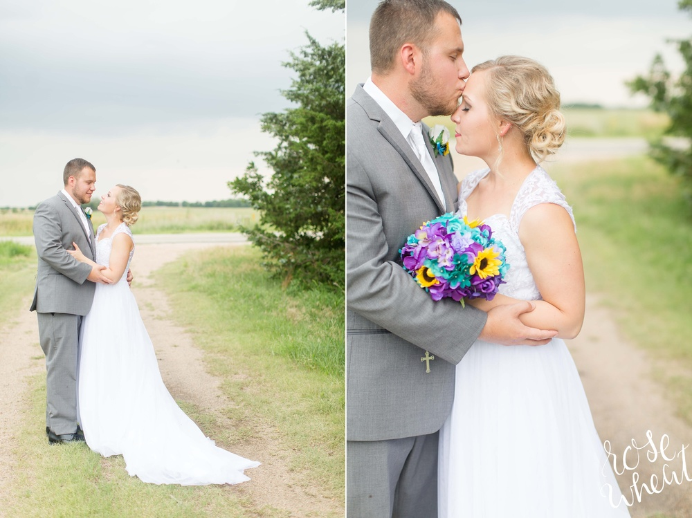 Rural_Kansas_Purple_Teal_Wedding_0035.jpg