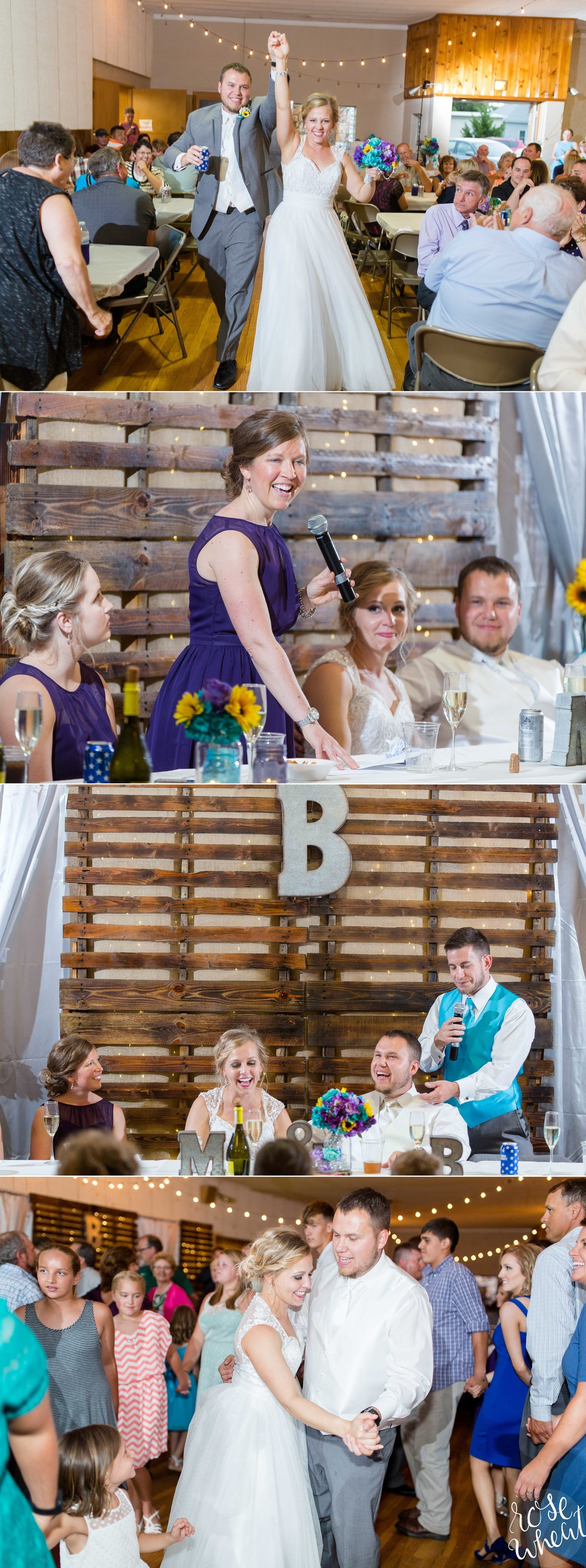 Rural_Kansas_Purple_Teal_Wedding_0044.jpg