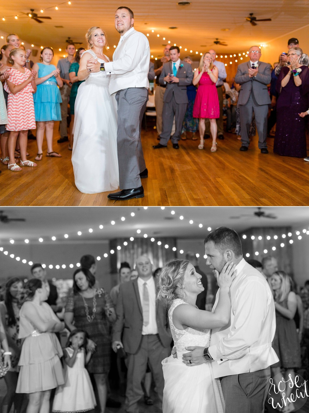 Rural_Kansas_Purple_Teal_Wedding_0045.jpg
