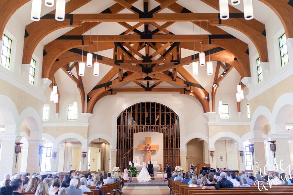 Corpus_Christi_Catholic_Church_Lawrence_KS-0019.JPG
