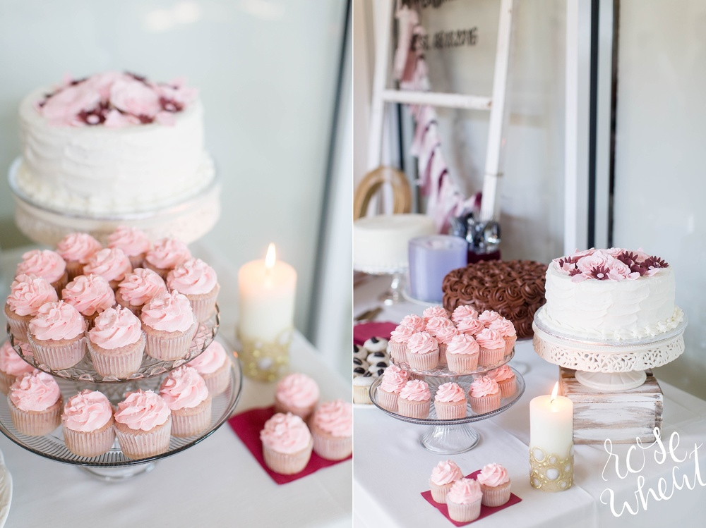 4_Cakes_Wedding_Manhattan_KS_0024.jpg