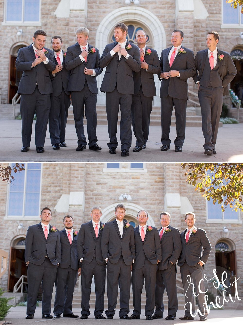 003. groomsmen group posing.JPG