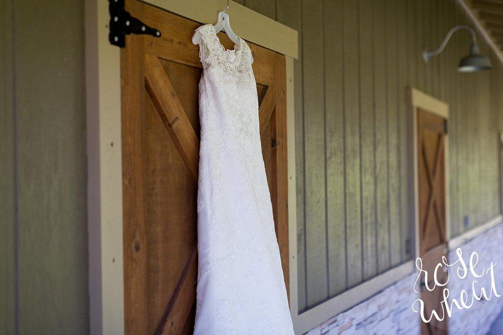 Prairiewood_Wedding_Manhattan_KS_0001.JPG