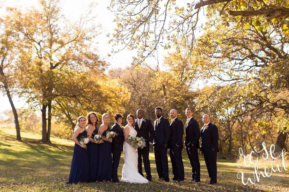 Prairiewood_Wedding_Manhattan_KS_0017.JPG