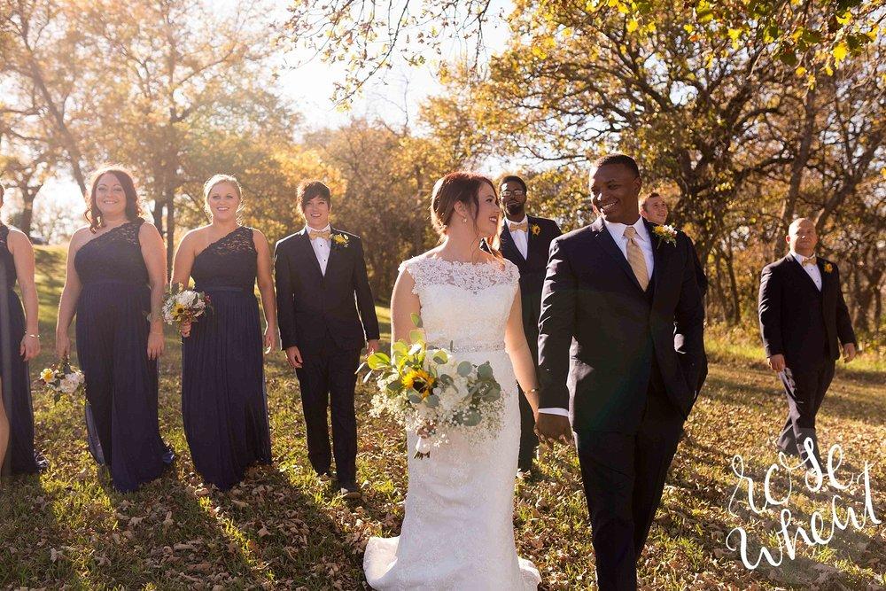 Prairiewood_Wedding_Manhattan_KS_0018.JPG