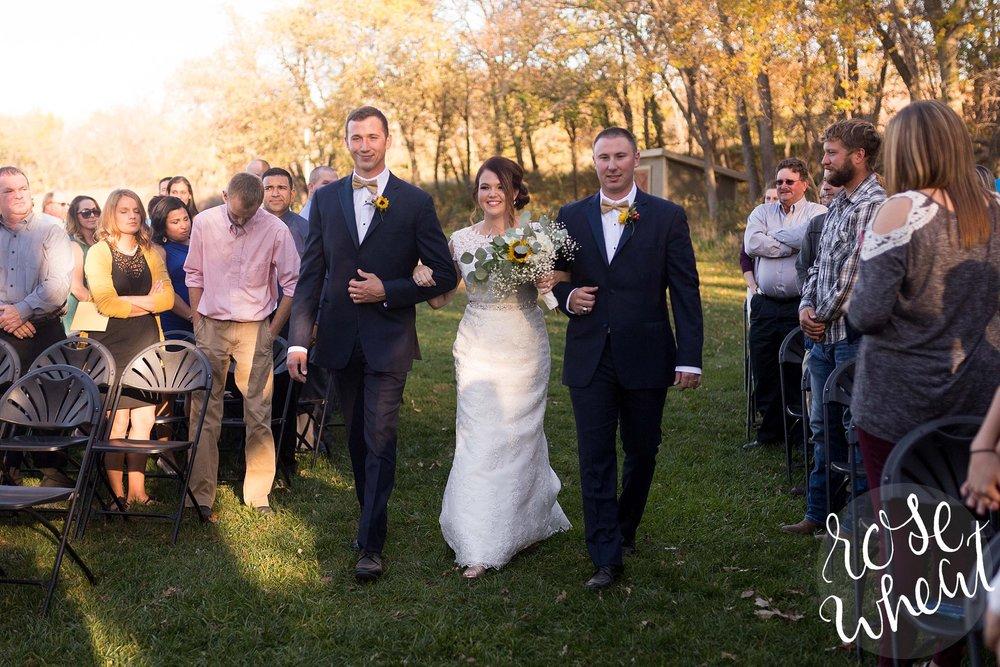 Prairiewood_Wedding_Manhattan_KS_0023.JPG