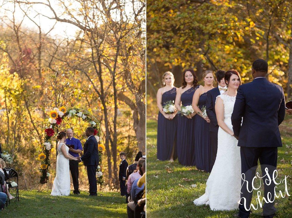 Prairiewood_Wedding_Manhattan_KS_0025.JPG