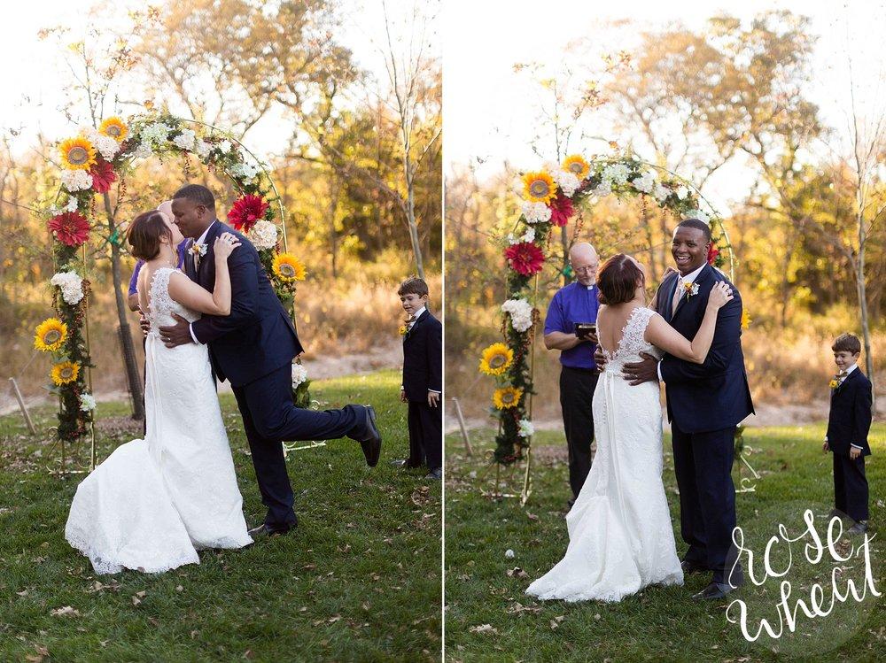 Prairiewood_Wedding_Manhattan_KS_0028.JPG